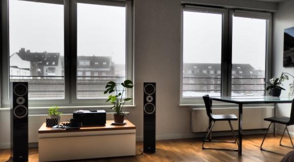 Дизайн интерьера дома в современном стиле | Современные интерьеры квартир